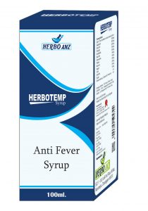HERBOTEMP