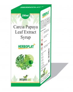 Herboplant-Plus