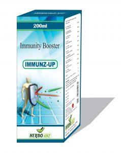 Immunz-UP