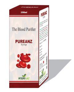 Pureanz